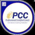 PCC WEB